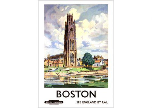 br-boston