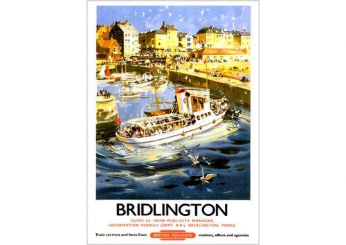 br-bridlington-2