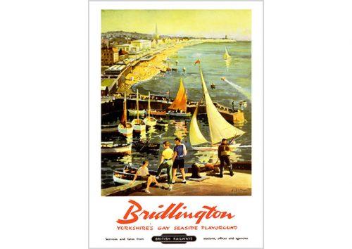 br-bridlington