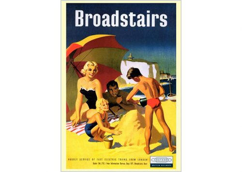 br-broadstairs