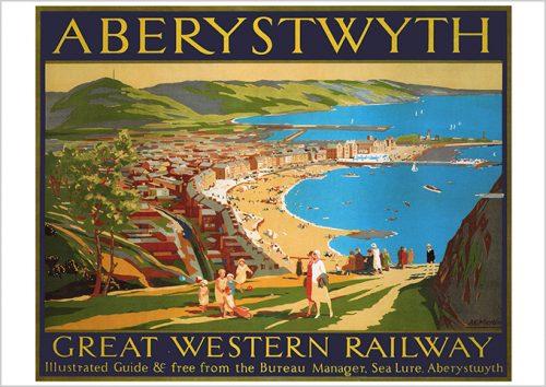 gwr-aberystwyth