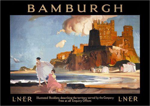 lner-bamburgh