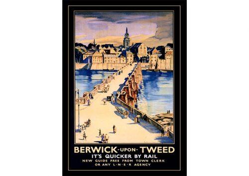 lner-berwick-upon-tweed