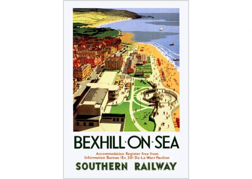 sr-bexhill-on-sea