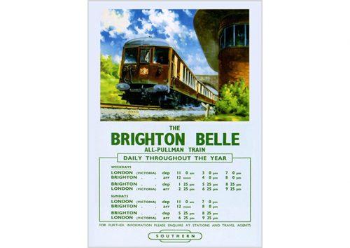sr-brighton-belle
